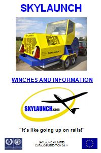Winch catalogue